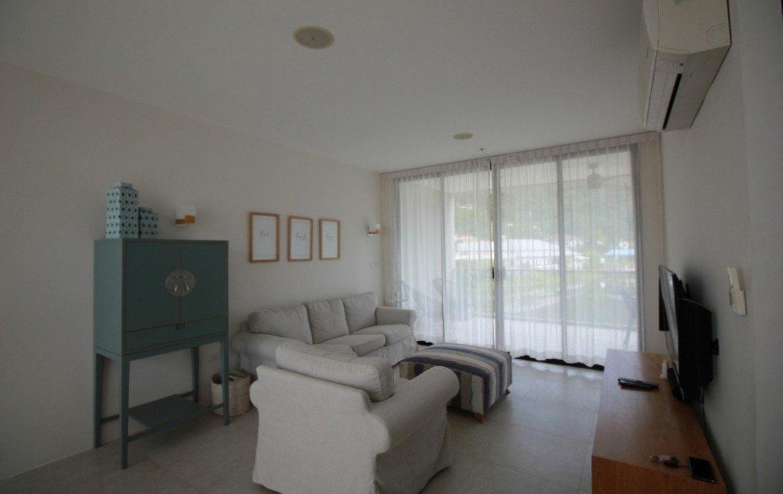3 bedroom / 3 bathroom Villa in Kamala is on the market for sale, or re-sale.