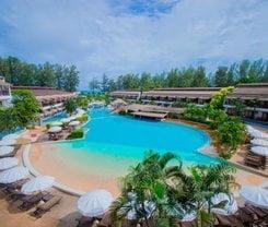 Koh Yao Yai Hillside Resort. Location at 57 Moo 4, Koh Yao, Phang-nga