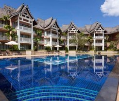 Allamanda Laguna Phuket. Location at 29 Moo 4, Srisoonthorn Road, Chernatalay, Talang