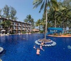Sunwing Bangtao Beach. Location at 22 Moo 2, Bangtao Beach,Cheung Thalay, Thalang, Phuket