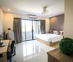 Vipa House Phuket. Location at 86/49-51 T Chalong, Muang,