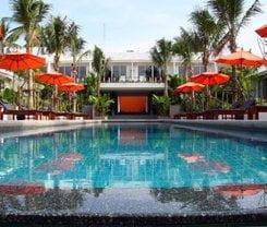 Santhiya Koh Yao Yai Resort & Spa. Location at 88 Moo 7, Phunai, Koh Yao, Phang nga