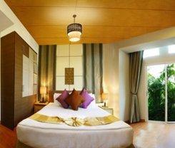Mr.T Kamala Room. Location at 71/85-86,Hua khuan nuea road,Moo 5, kamala, kathu,Phuket