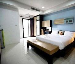 S5 Residence and Cafe. Location at 89/9 Moo.10, Chao Fah Tawan Tok Rd, Tambon Chalong, Amphoe Mueang Phuket, Chang Wat Phuket 83000