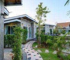 365 Panwa Villas Resort. Location at 13/36 Moo 8, Soi Nakkarat, Sakdidet Road, Vichit, Muang