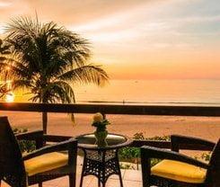 Access Resort & Villas. Location at 459/2 Patak Rd., Karon Beach, Muang