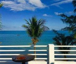 Benjamin Resort. Location at 83 Moo. 3 Rimhad Road, Kamala, Kathu, Phuket Benjamin Resort