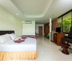 Villa Sonata Phuket. Location at 53/23 Moo 5, Chalong-Nakok Road, Chalong, Muang, Phuket