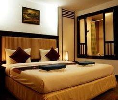 Washington Residence. Location at 217 Karon Road, Muang
