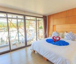 Room Actually. Location at 563/1 Patak Road, Muang, Phuket