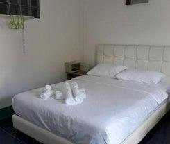 Chinn House. Location at 281/1 Patak Rd, Tambon Karon, Karon Beach, Phuket