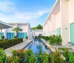 Patong Resort Hotel. Location at 208 Raj-Uthit 200 Pee Rd., Patong Beach Phuket, Thailand