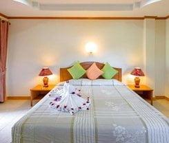 Mala Apartment. Location at 117/1 Patak Road, Kata Beach Tambol Karon Amphur Muang Phuket