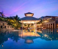 Anantara Vacation Club Mai Khao Phuket. Location at 887 Moo 3 Tumbon Mai Khao Amphur Thalang