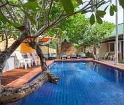 Bangtao Kanita House. Location at 149/14-15 Moo 4, Srisoonthon Road, Thalang