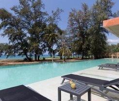 Coriacea Boutique Resort. Location at 89/2 Soi Mai Khao 6, Moo 4, T.Maikhao, A.Thalang