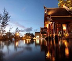 Maikhao Palm Beach Resort. Location at Maikhao Soi 8 126/5 Maikhao Soi8 Moo.4 Tambon Maikhao Thalang
