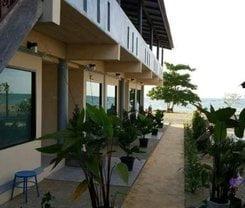 The Vijitt Resort Phuket. Location at 16 Moo2, Viset Rd., Rawai, Muang, Phuket