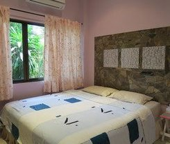 Blue Bay Resort. Location at 89 Moo 7,Prunai, Koh Yao Yai Sub-district, Koh Yao District, Phang-nga Province
