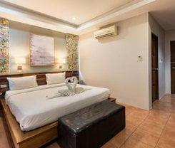 Memory 2. Location at 178/19-20 Phangmuang Sai Kor Road, Patong Beach, Phuket