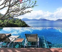 B Happy Resort. Location at 67/13-21 Moo 4 Khok Yang Road, T.Kamala, A.Khatu, Phuket