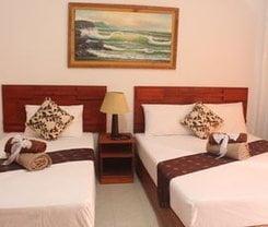 Star Hostel Patong. Location at 241/28 Rat-U-Thit 200 Pee Road, Patong