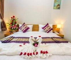 PKL Residence. Location at 79/2-5 Sai Kor Road, T.Patong, A.Krathu, Phuket 83150 Thailand