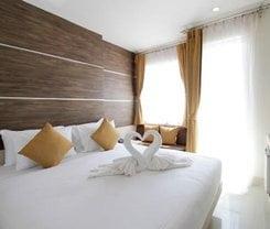 Elegancy Bangla Hotel. Location at 171/3 Soi Sansabai, Rat-U-Thit 200 Pee Rd., Patong, Kathu