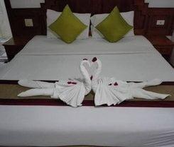 Patong Seaside Mansion. Location at 66/7-8 Soi Kebsap, Thaweewong Road, Phuket, 83150