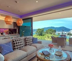 Patong Heights. Location at 9/2 Muean Ngen Road, Patong Beach 2/9
