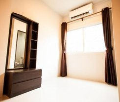 Grande Elegance Serviced Apartment. Location at 5/5 Sirirat Rd, Patong, Kathu
