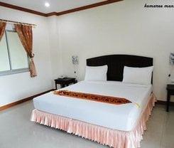 Komaree Hotel. Location at 34 Ratuthid 200 pee, Patong, Kathu