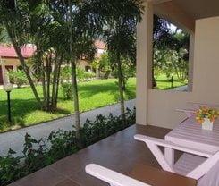 P.S 2 Resort. Location at 21 Rath-U-Thit Road,Kathu