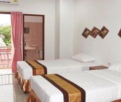 G&B Guesthouse. Location at Bangtonkhao Rd, Off Prabaramee Rd, Patong, Phuket