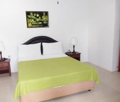 NC Residence. Location at 11/3 Manisi-Petchakut Rd, Patong Beach