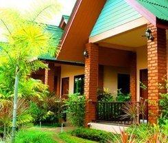 Tanamas House. Location at 57/16 Moo1, Nai Yang Beach, Sakoo, Thalang
