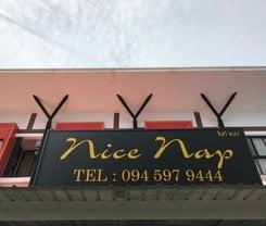 Nice Nap. Location at 129/10 Moo 1, Sakhu, Thalang, Phuket