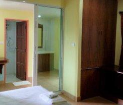 PJ Phuket Town Hotel. Location at 12/1 Surin road,Surin Soi 1,Taladyai,Muang,Phuket