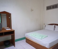Nanachart Mansion. Location at 41/34 Mootri Road, Talad Yai, Muang, Phuket