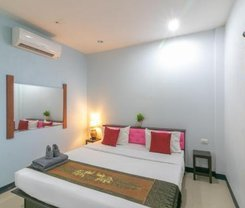 SoodSoi Resort. Location at 12/17 NaiYang 13/2, (Soi Kokmort 2), T. Saku, A.Thalang, Phuket