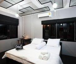 Me Room Hotel. Location at 77 Dirok-U-tid 1 Rd. Tambol Taladyai