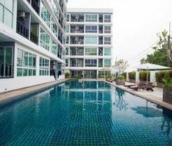 Rang Hill Residence. Location at 24 Mae-Laun Road, T. Talad Nuea, A. Mueang, Phuket, Thailand 83000